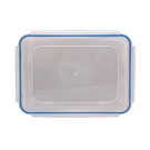 Food Container 4500ml