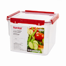 Food Container 3000ml