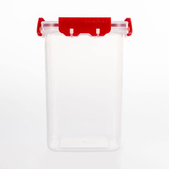Food Container 1200ml
