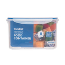 Food Container 3900ml