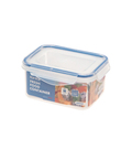 Food Container 480ml