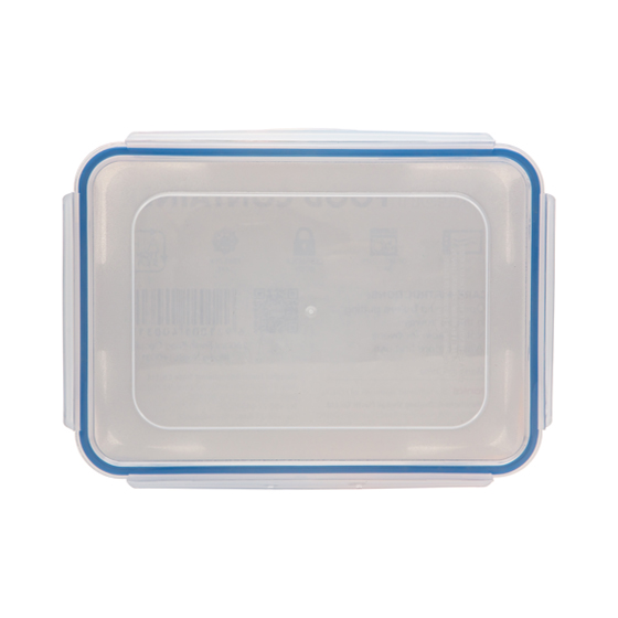 Food Container 2300ml