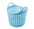 Dirty Clothes Basket