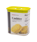 Kitchens Canister 1500ml