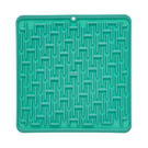 Silicone Drying Mat