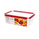Food Container 6000ml