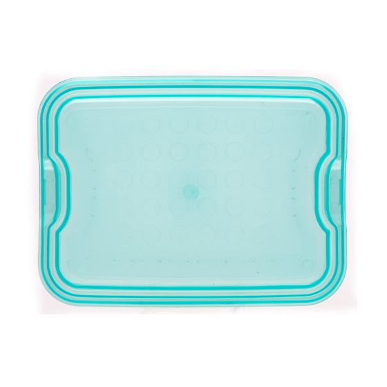 Food Container 1900ml