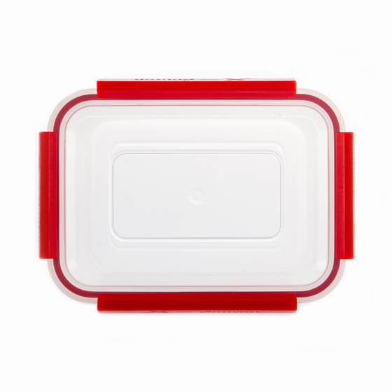 Food Container 1800ml