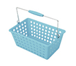 Deco Basket