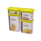 Kitchens Canister 2000ml