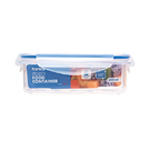 Food Container 400ml