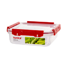 Food Container 600ml