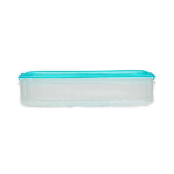 Food Container 800ml