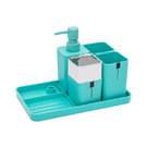 Bathroom Accessories 5 Pcs Set
